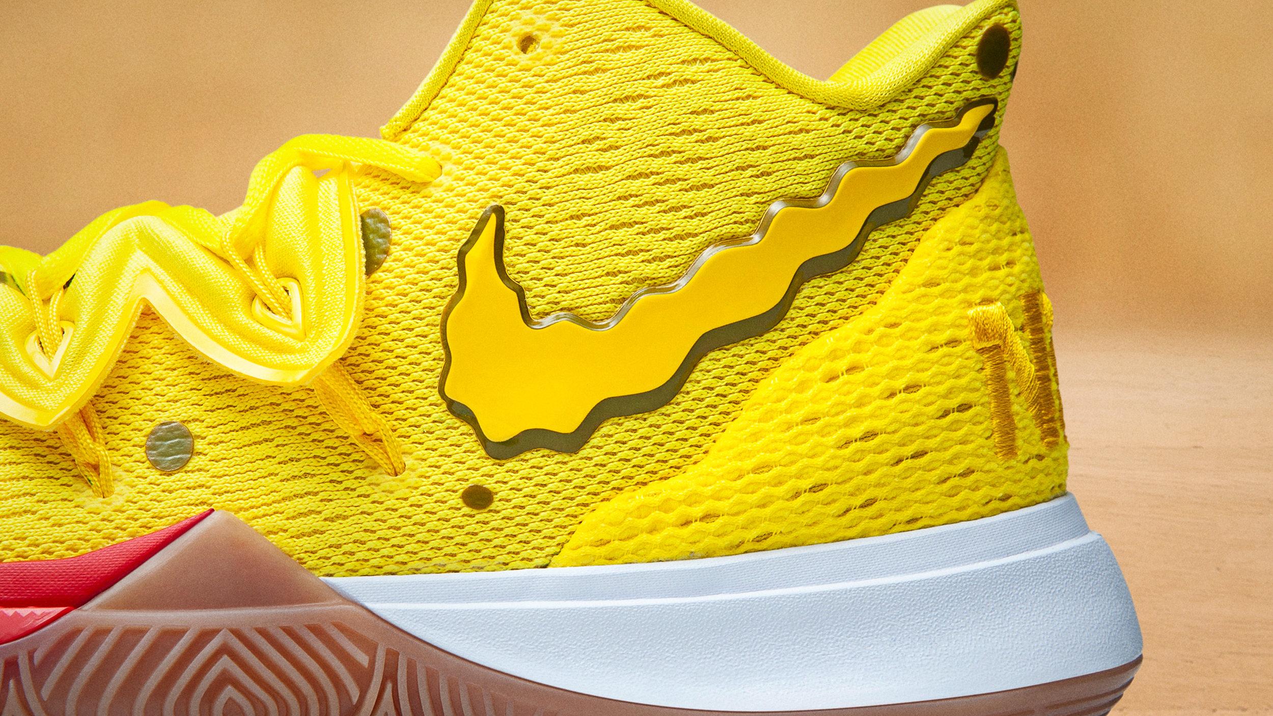 NikeNews_NikeBasketball_Kyrie_Spongebob_DSC_8107_1_89208.jpg