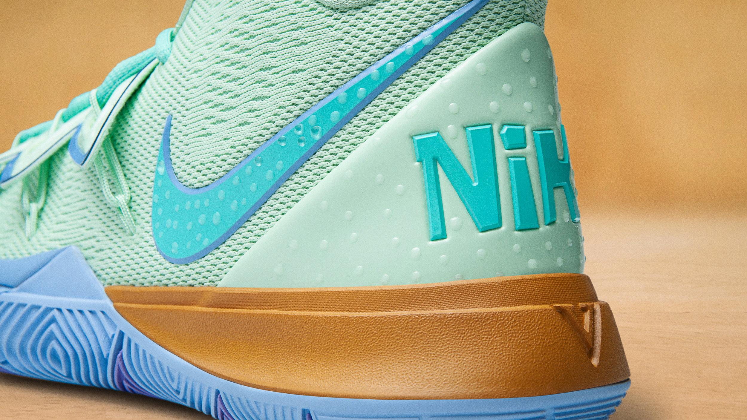 NikeNews_NikeBasketball_Kyrie_Spongebob_DSC_8109_1_89212.jpg