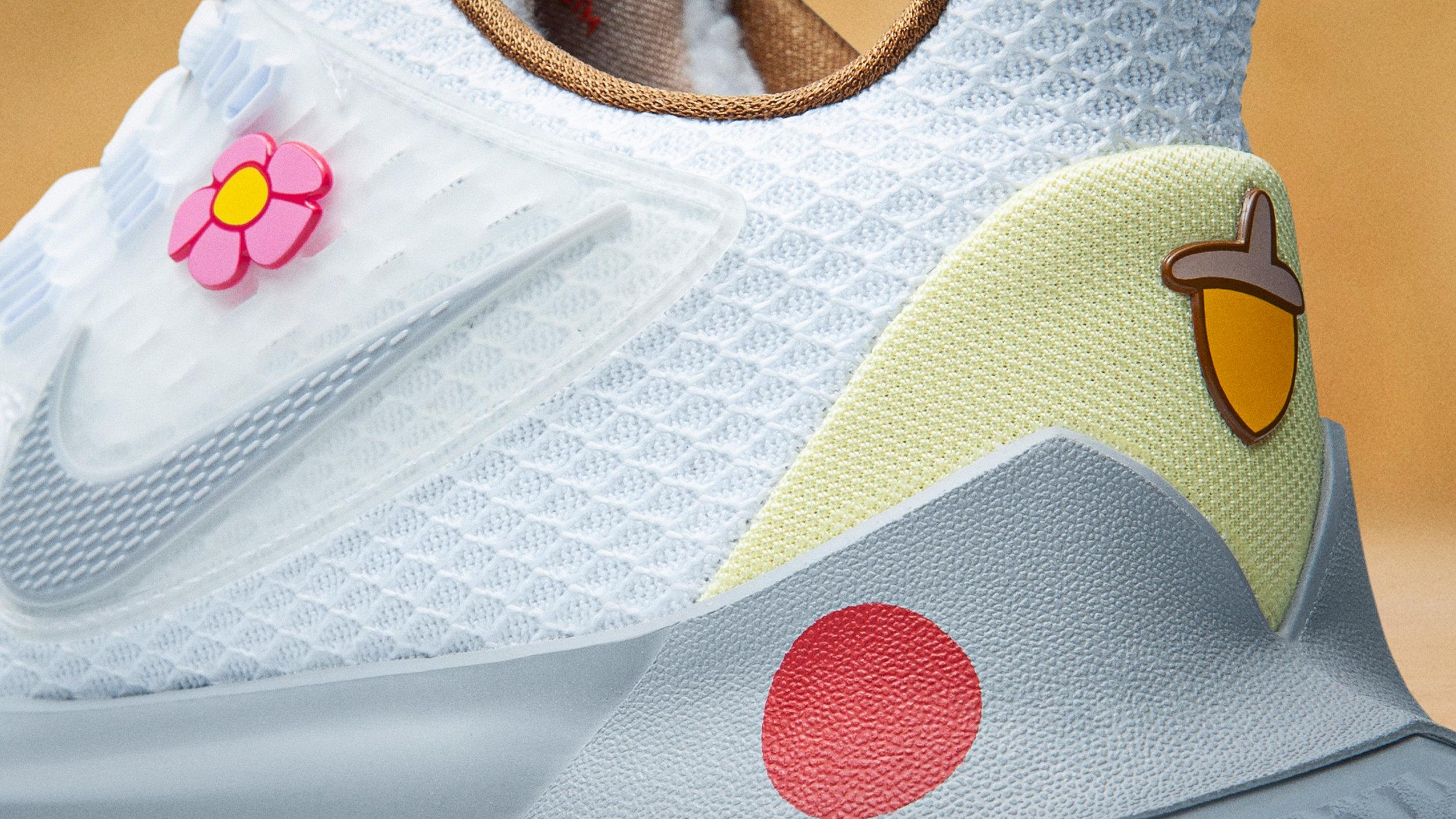 NikeNews_NikeBasketball_Kyrie_Spongebob_DSC_8116_1_89206.jpg