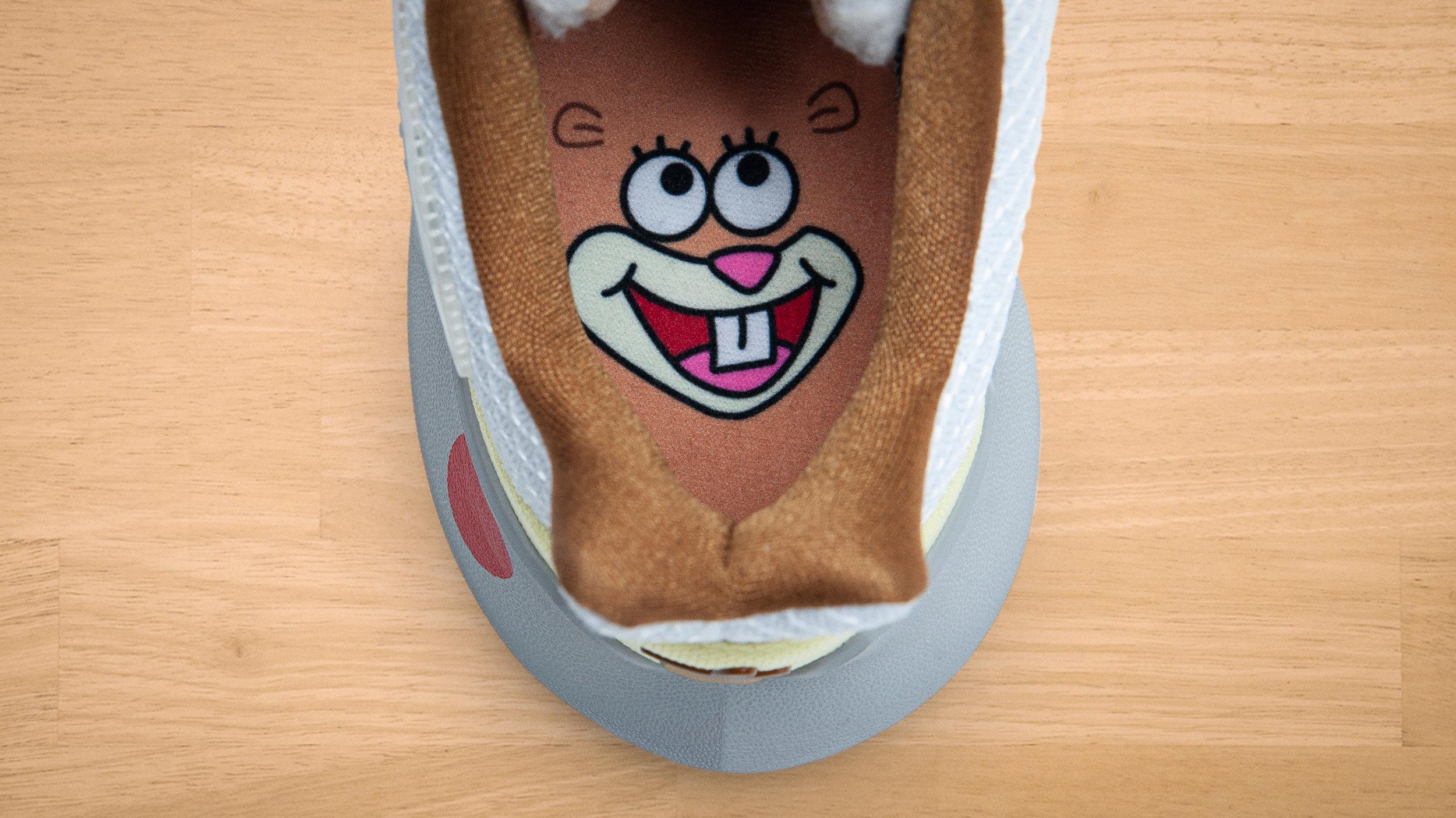 NikeNews_NikeBasketball_Kyrie_Spongebob_DSC_8119_1_89214.jpg