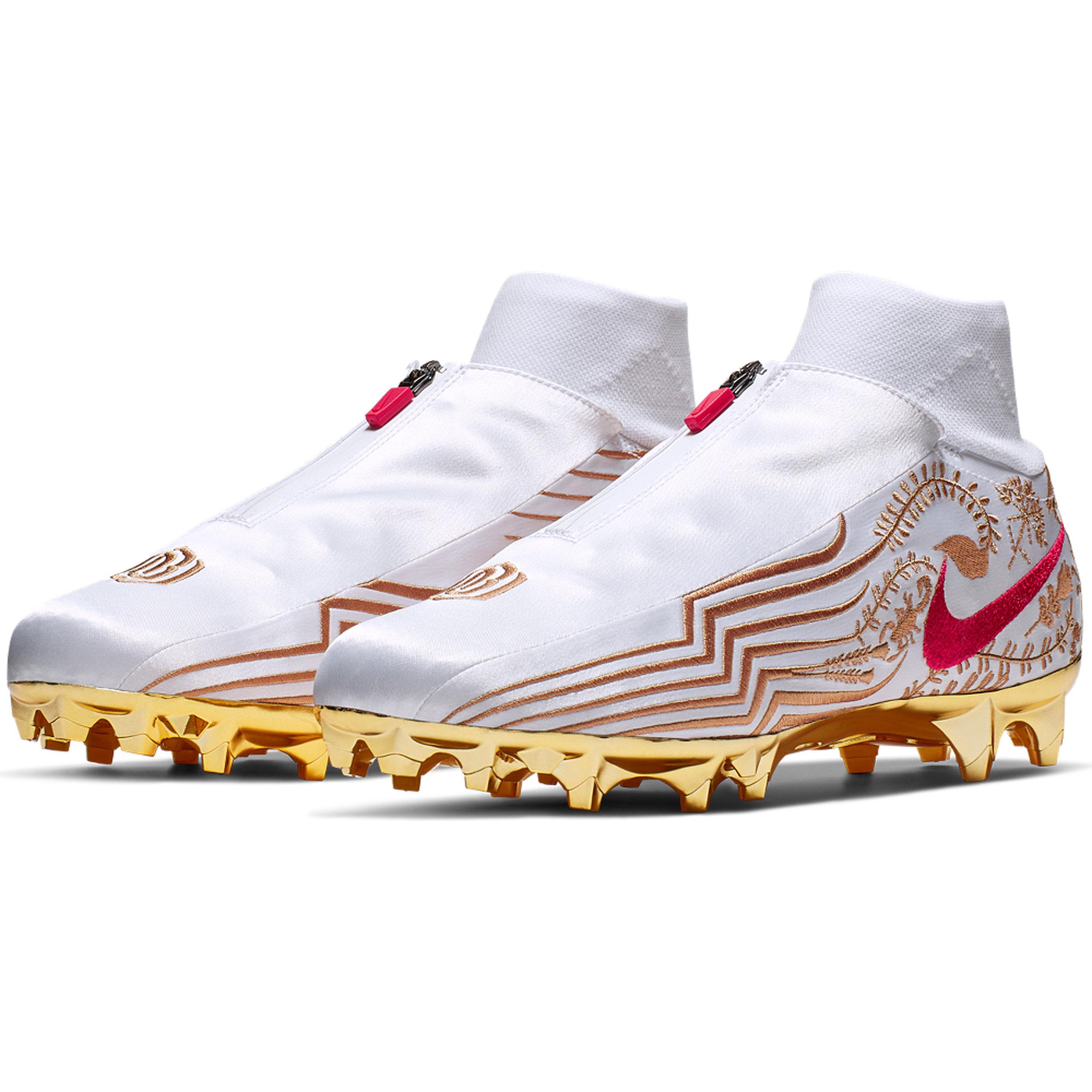 NikeNews_NikeVaporUntouchablePro3_OBJ_02_89292.jpg