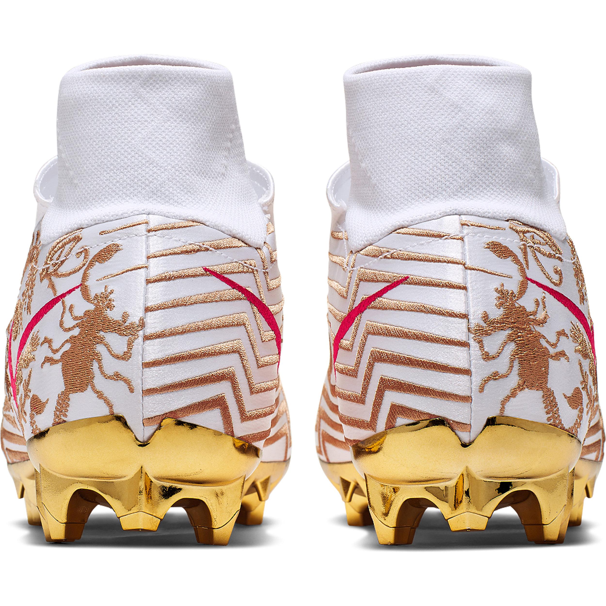NikeNews_NikeVaporUntouchablePro3_OBJ_01_89284.jpg
