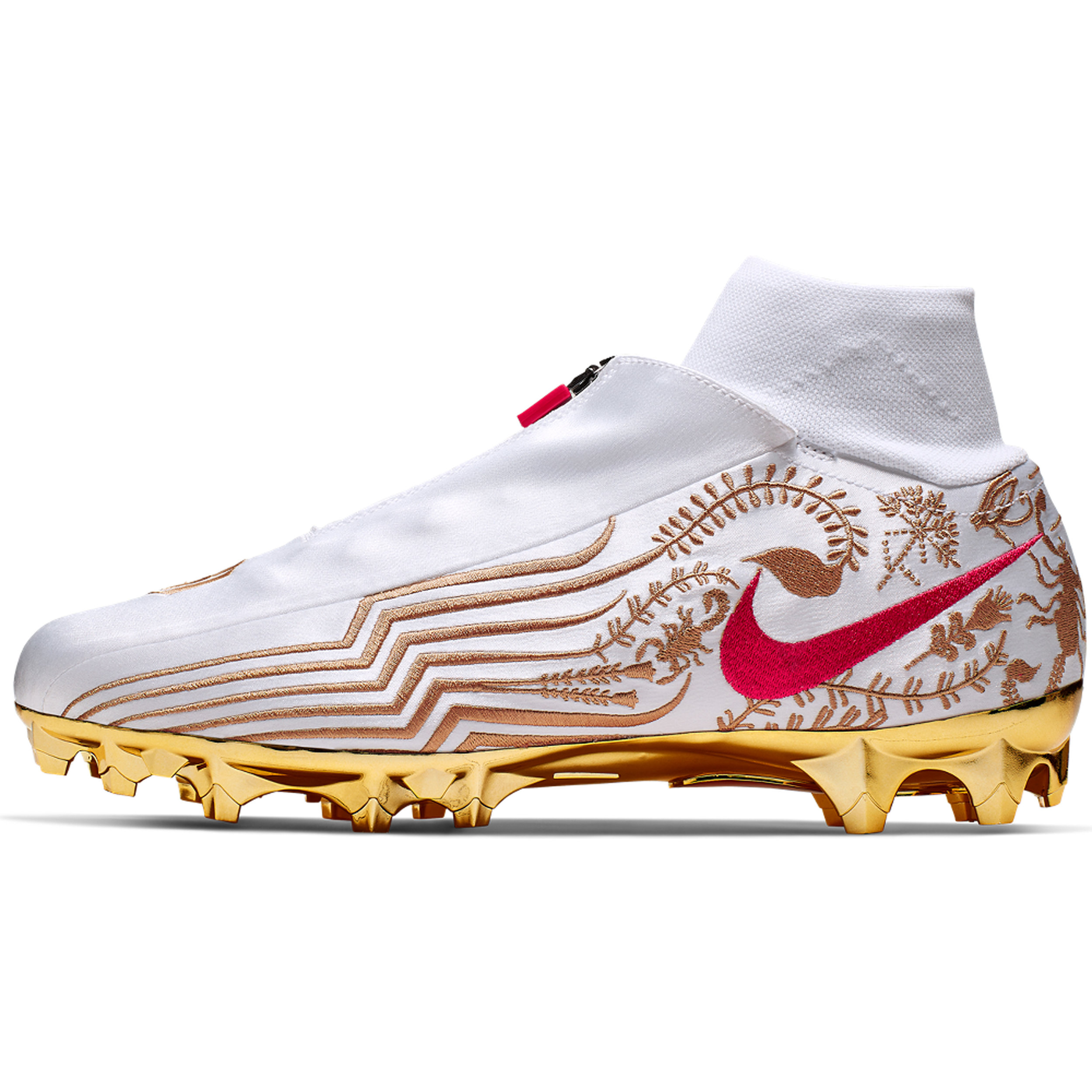NikeNews_NikeVaporUntouchablePro3_OBJ_04_89291.jpg