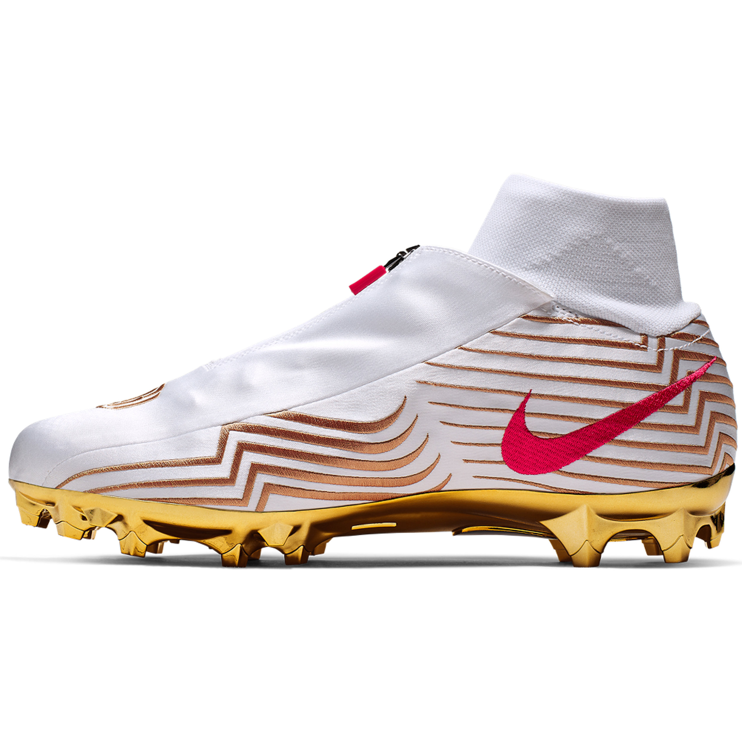 NikeNews_NikeVaporUntouchablePro3_OBJ_05_89286.jpg