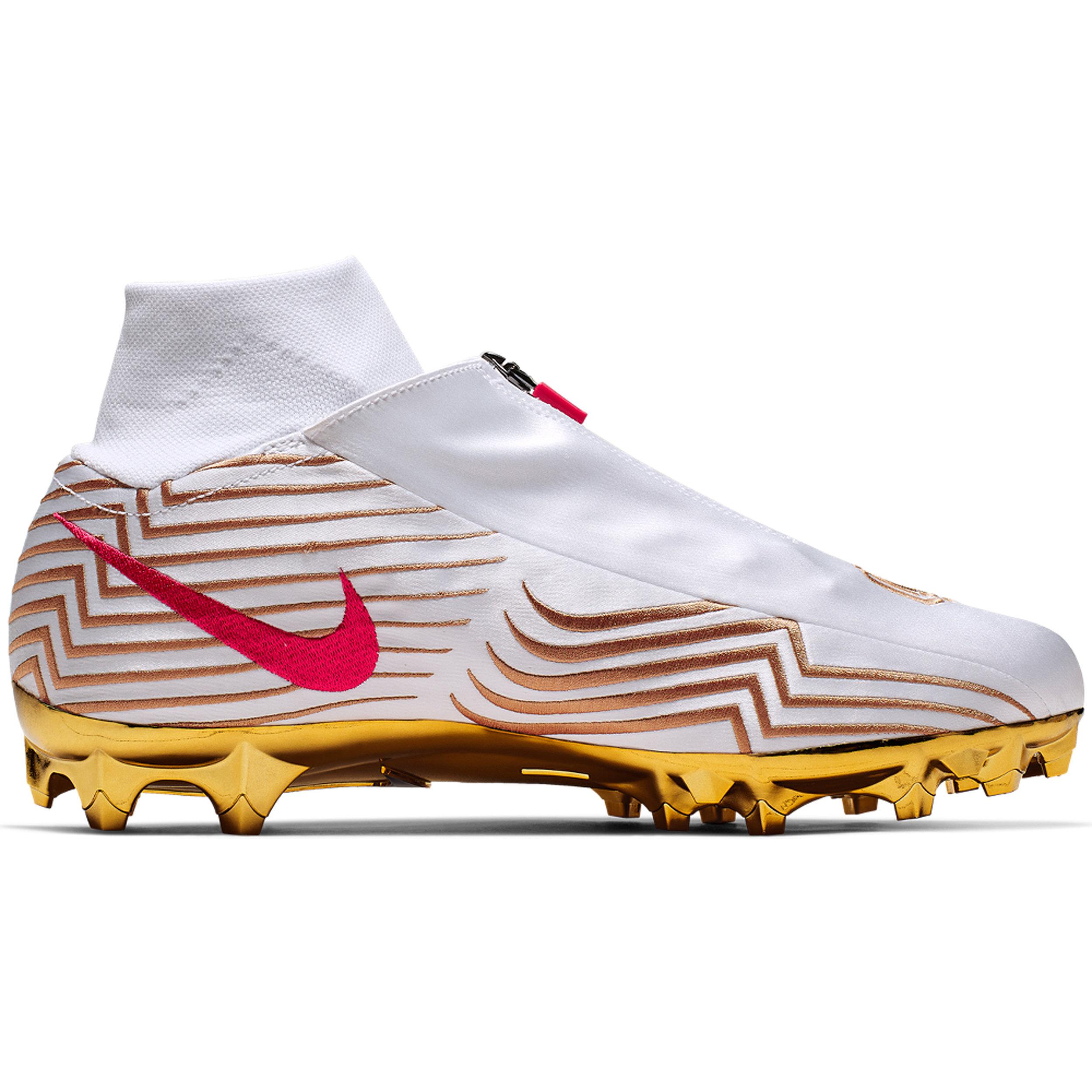 NikeNews_NikeVaporUntouchablePro3_OBJ_07_89288.jpg