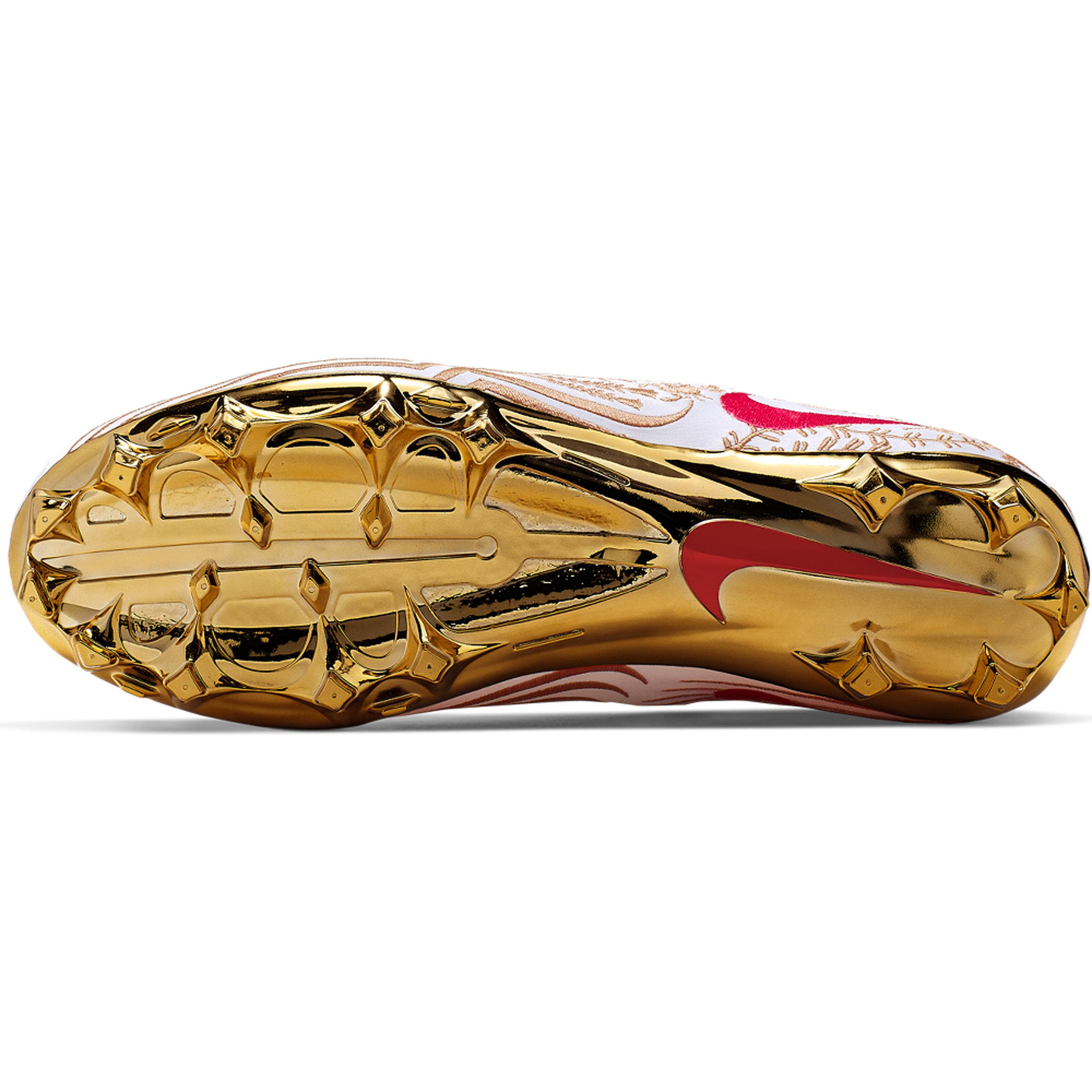NikeNews_NikeVaporUntouchablePro3_OBJ_08_89283.jpg