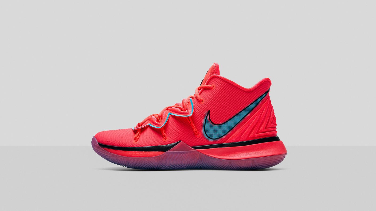 FeaturedFootwear_WNBA_ASG2019-2217_89481.jpg