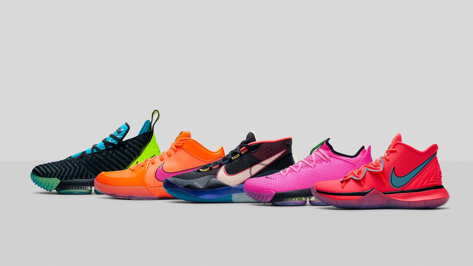 FeaturedFootwear_WNBA_ASG2019-2217_copy_89482.jpg