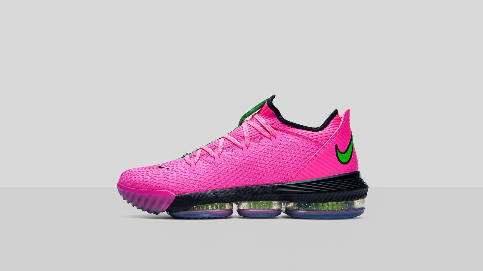 FeaturedFootwear_WNBA_ASG2019-2221_89479.jpg