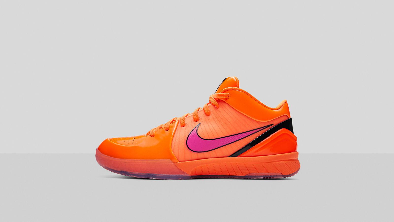 FeaturedFootwear_WNBA_ASG2019-2229_89480.jpg