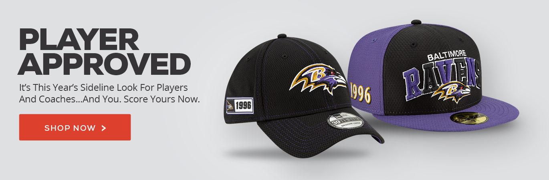 Baltimore_Ravens.jpg