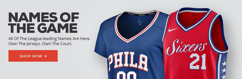 Philadelphia_76ers.jpg
