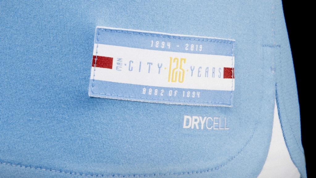 city125.jpg