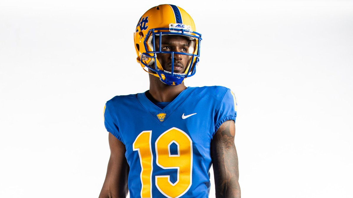 2019 20 College Football Uniform Preview Uniswag