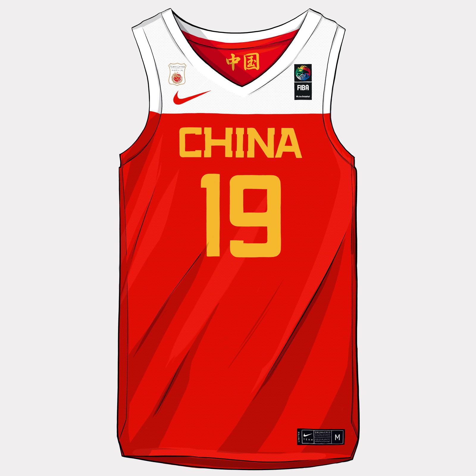 NikeNews_China19BasketballUniforms_chinared1x1v2_square_1600.jpg