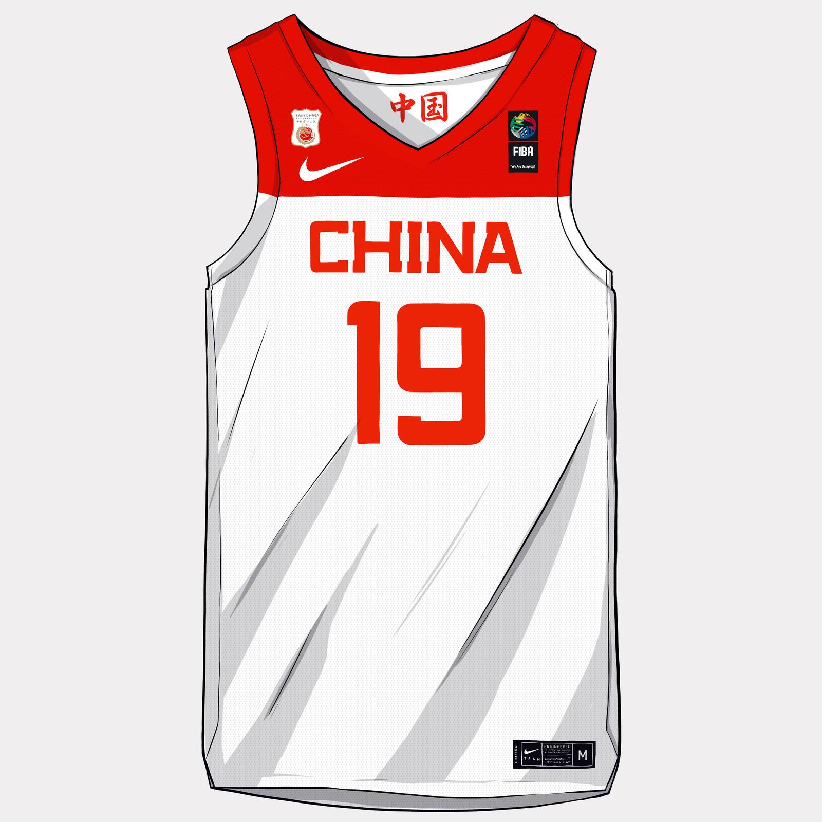 NikeNews_China19BasketballUniforms_chinawhite1x1v2_square_1600.jpg