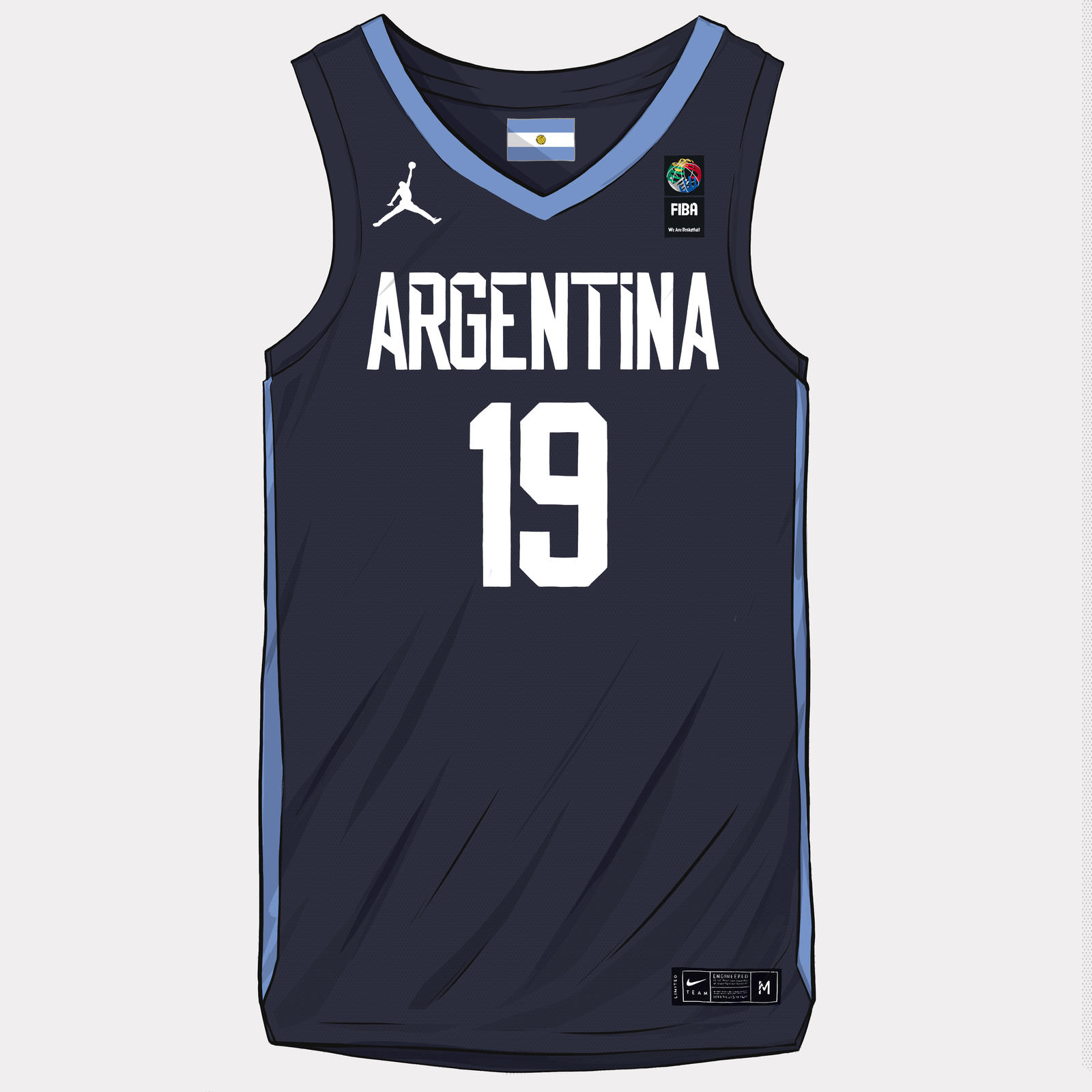 nike-news-argentina-national-team-kit-2019-illustration-1x1_1_square_1600.jpg