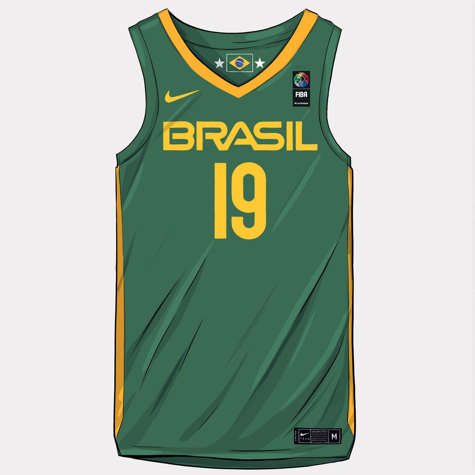 nike-news-brasil-national-team-kit-2019-illustration-1x1_1_square_1600.jpg