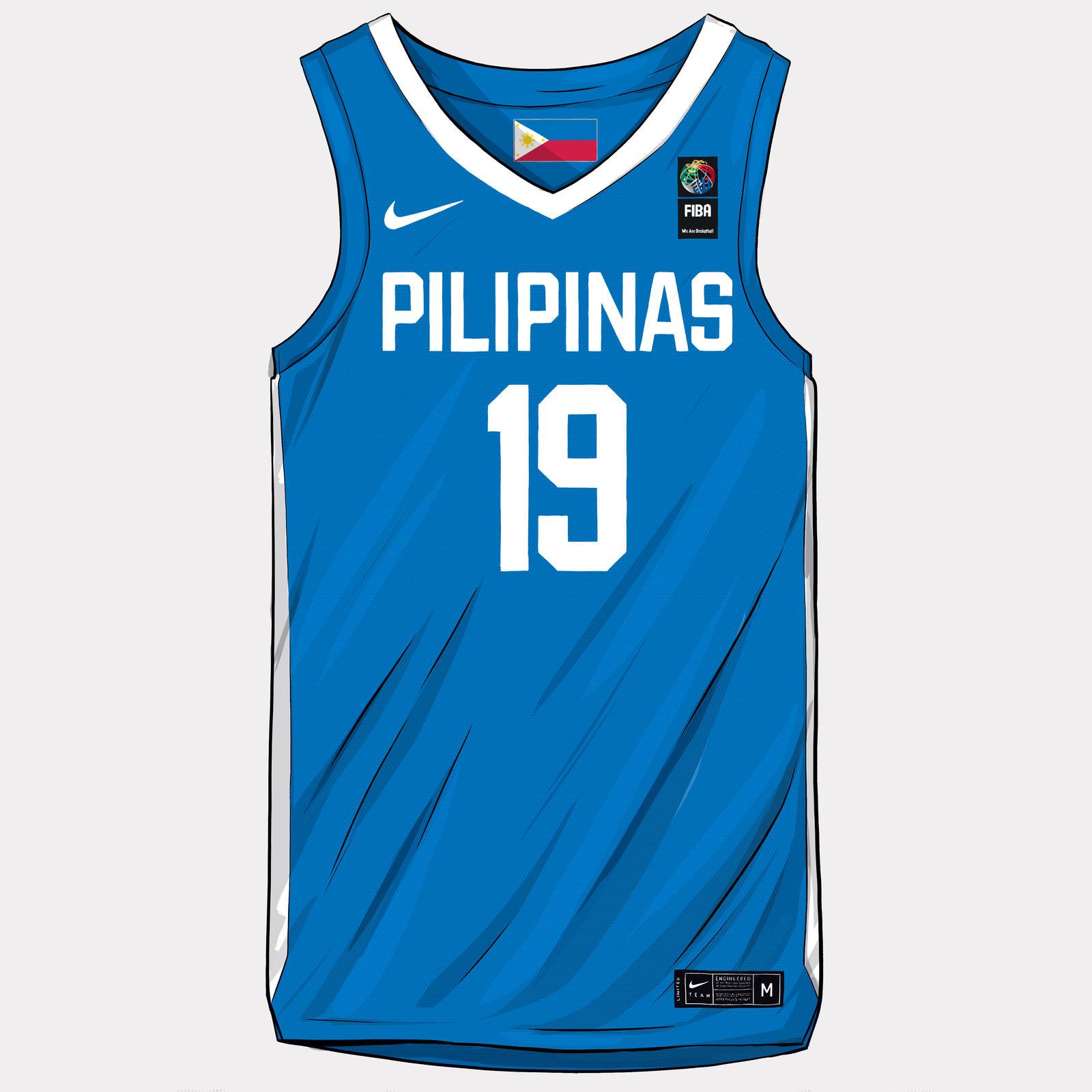nike-news-philippines-national-team-kit-2019-illustration-1x1_1_square_1600.jpg