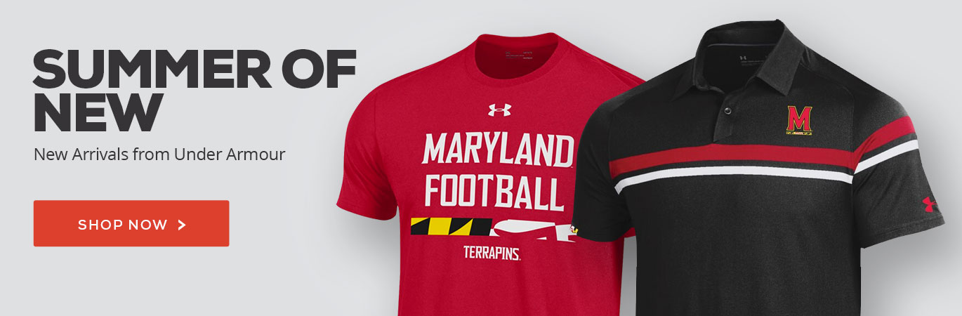 Maryland_Terrapins.jpg