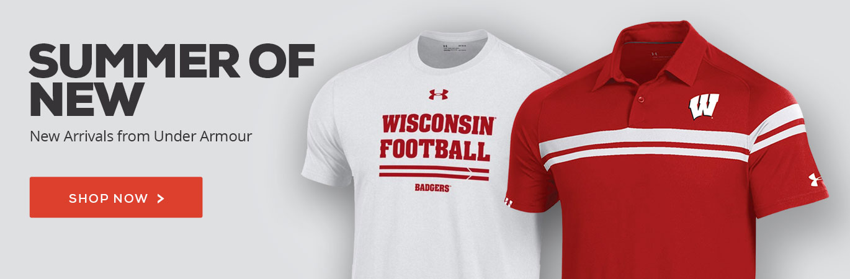 Wisconsin_Badgers.jpg