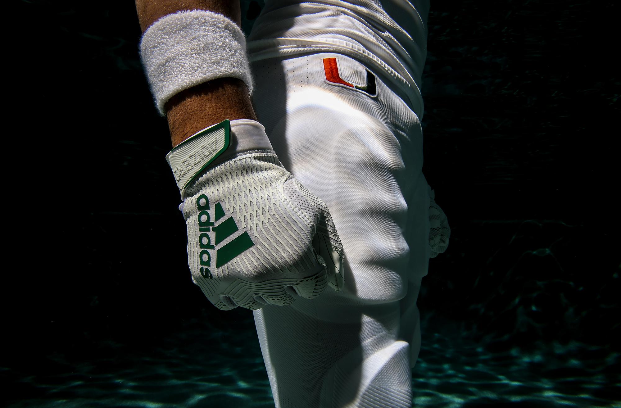 adidas_NCAA_OnField_Detail_Miami8_2000x1314.jpg