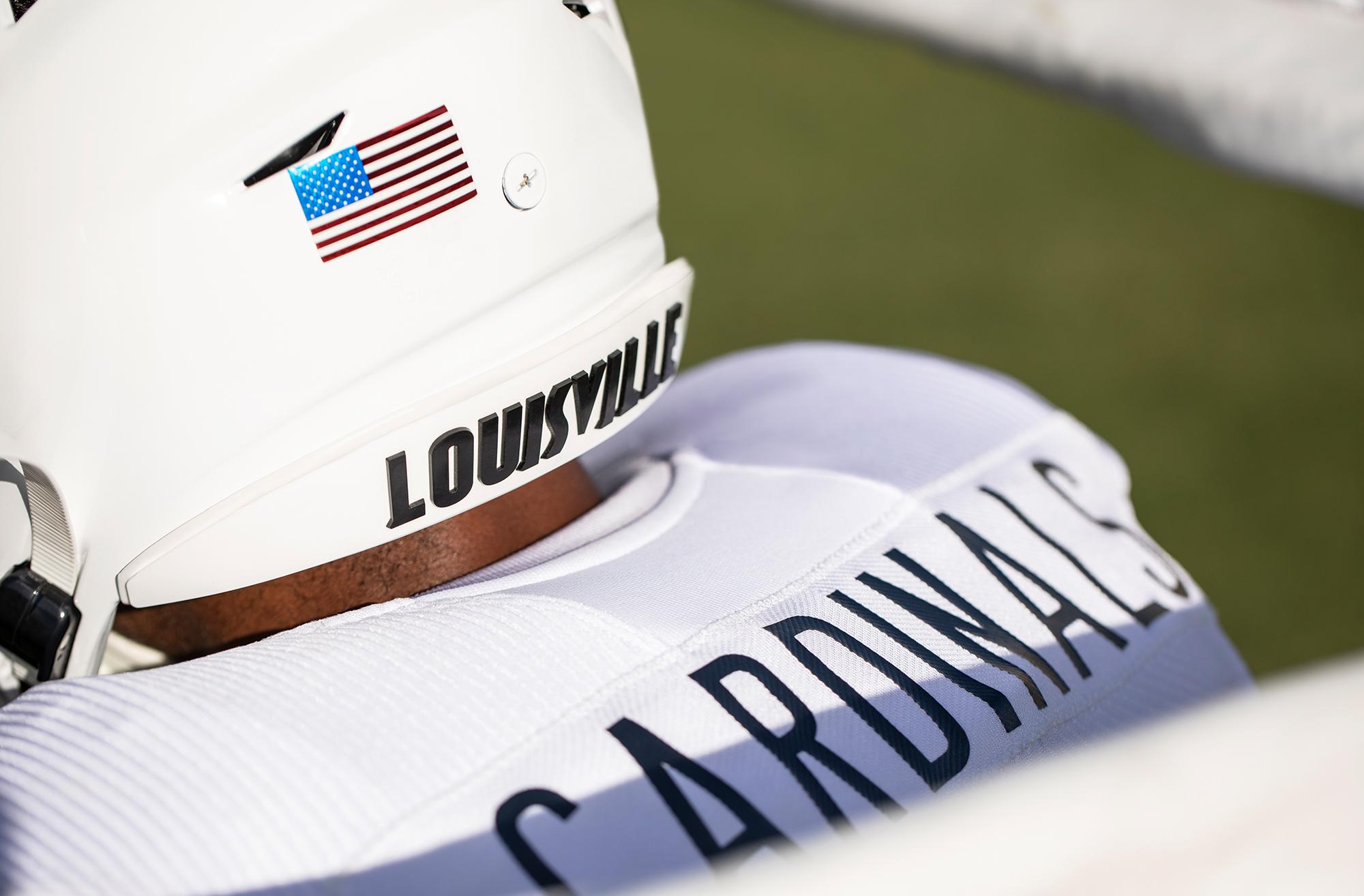 adidas_NCAA_OnField_Detail_Louisville1_2000x1314.jpg