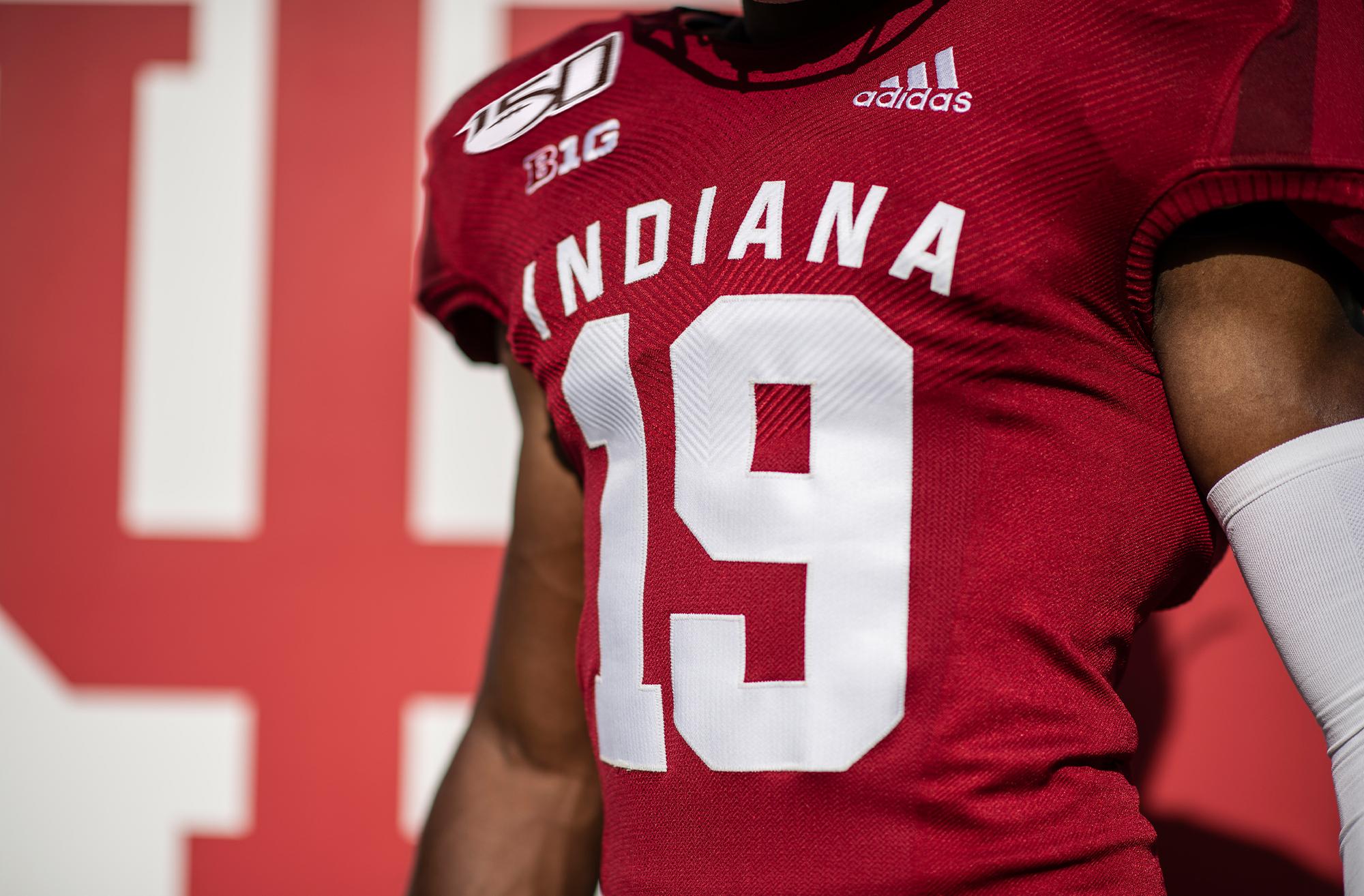 adidas_NCAA_OnField_Detail_Indiana5_2000x1314.jpg