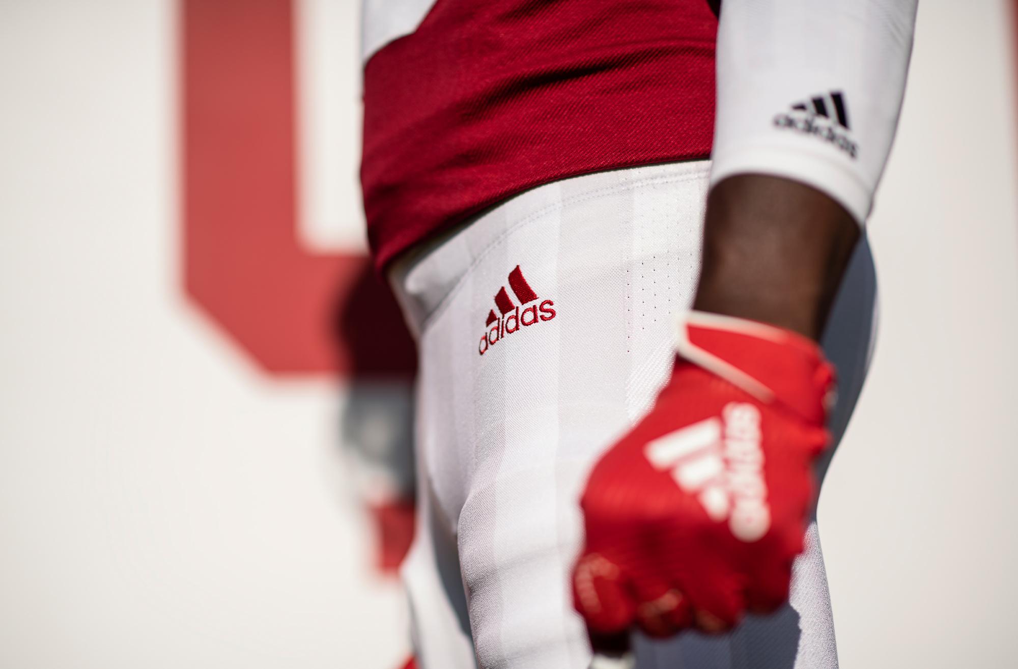 adidas_NCAA_OnField_Detail_Indiana7_2000x1314.jpg