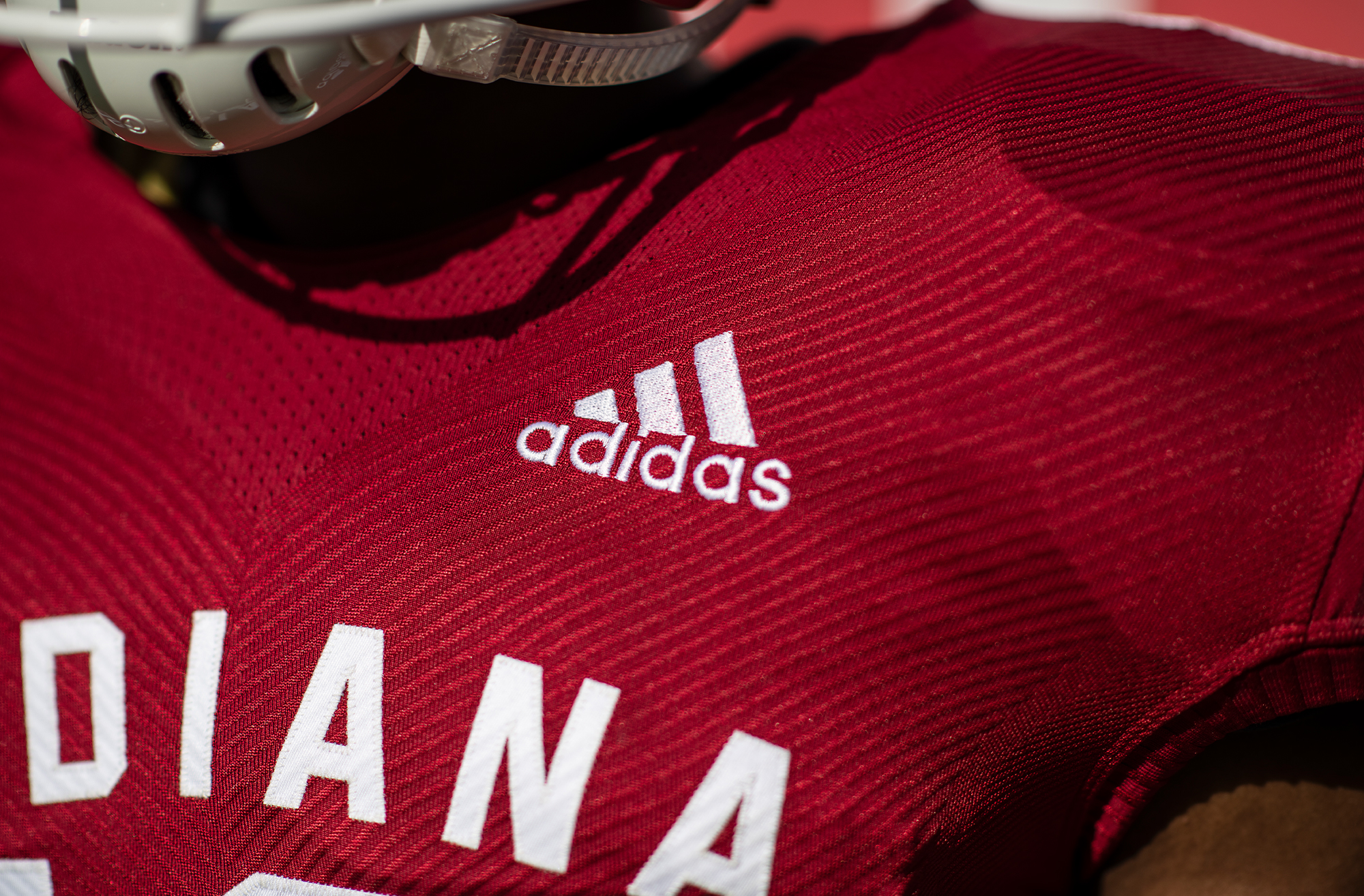 adidas_NCAA_OnField_Detail_Indiana10_2000x1314.jpg