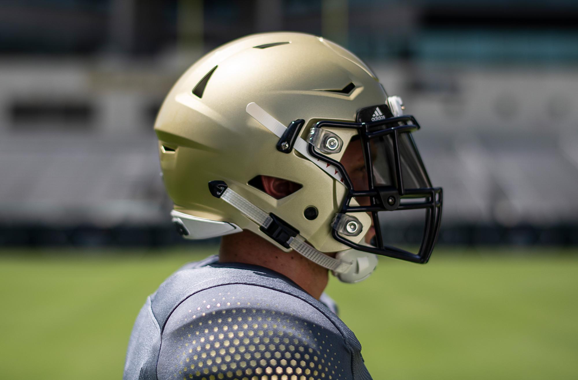 adidas_NCAA_Football_OnField_Detail_GATech1_2000x1314.jpg
