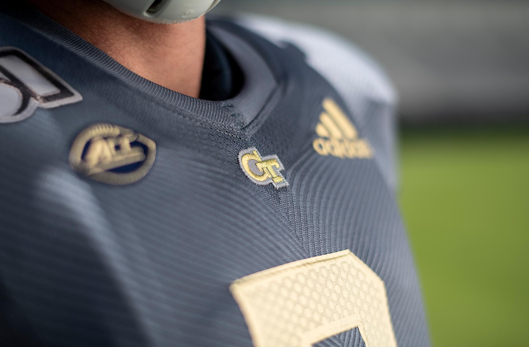 adidas_NCAA_Football_OnField_Detail_GATech4_2000x1314.jpg