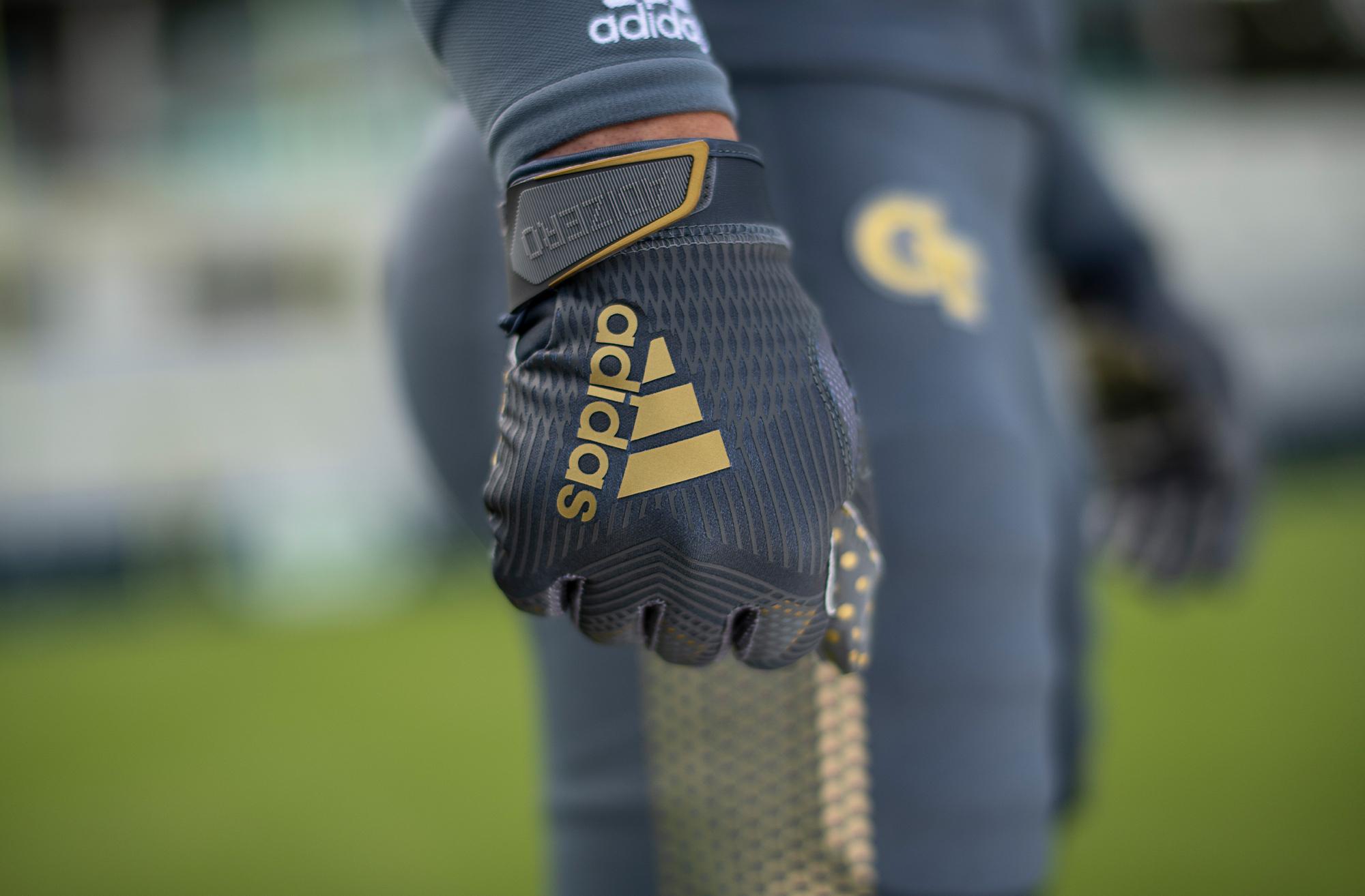 adidas_NCAA_Football_OnField_Detail_GATech6_2000x1314.jpg