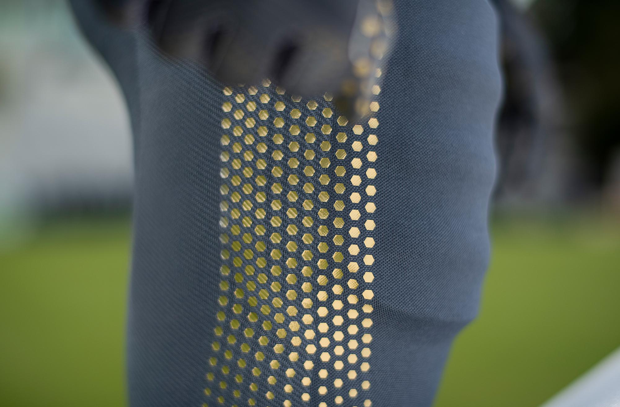 adidas_NCAA_Football_OnField_Detail_GATech5_2000x1314.jpg