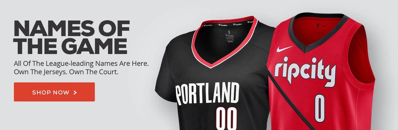Portland_Trail_Blazers.jpg