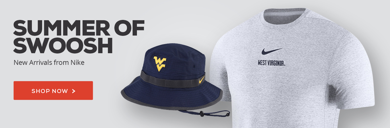 West_Virginia_Mountaineers.jpg