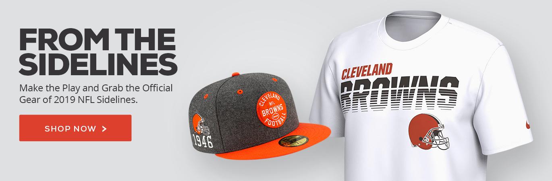 Cleveland_Browns.jpg