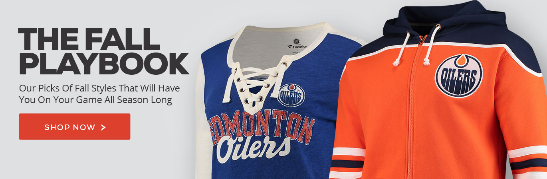 Edmonton_Oilers.jpg