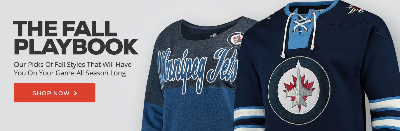 Winnipeg_Jets.jpg