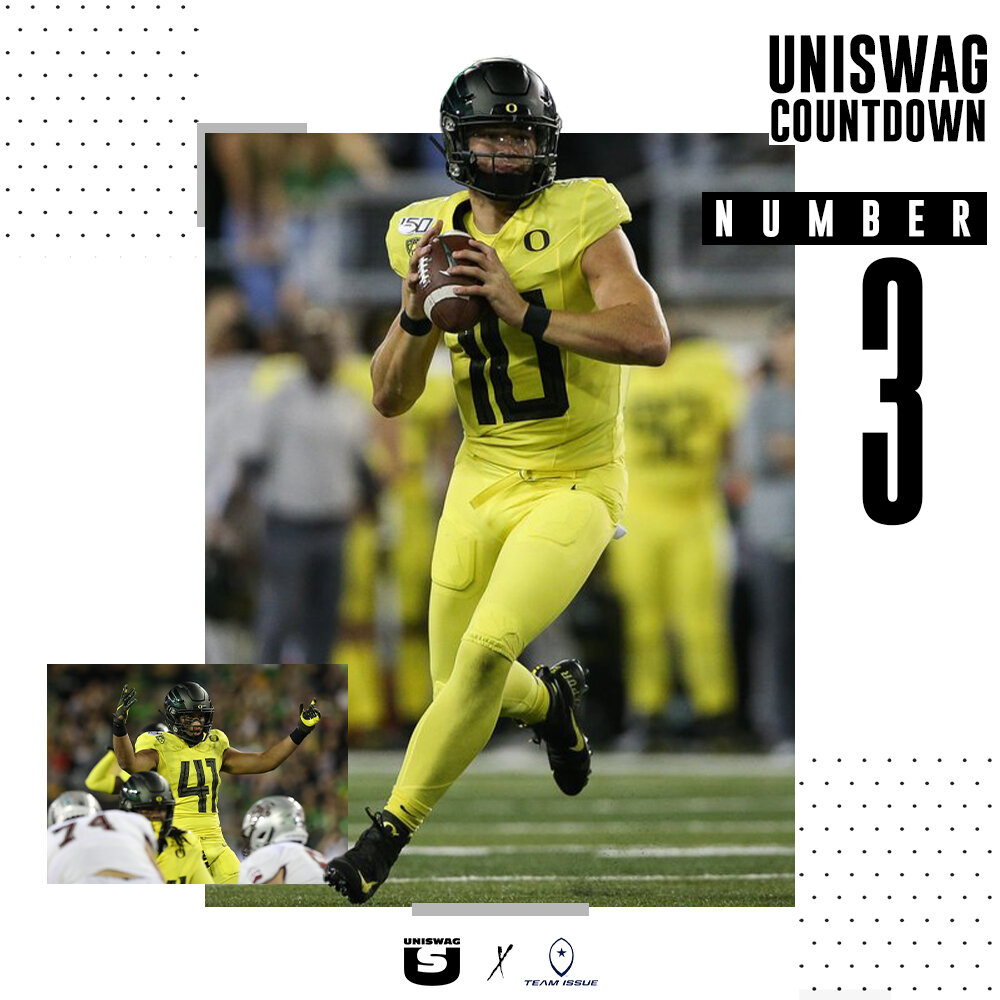 3 Oregon.jpg