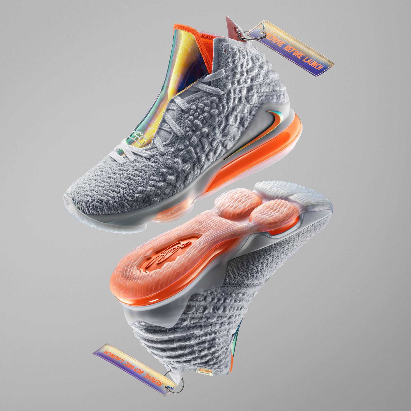 NikeNews_HO19_BB_LeBron17_FutureAir_Hero_V3_90322.jpg