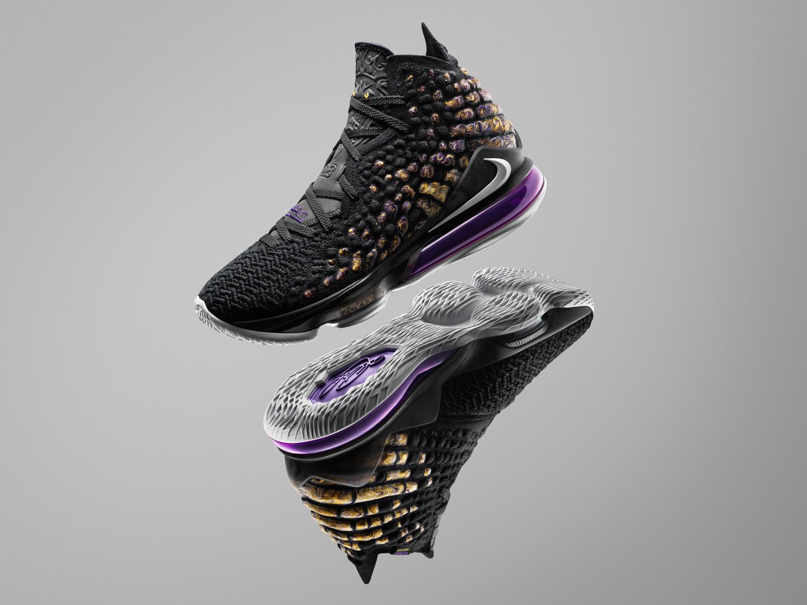 NikeNews_HO19_BB_LeBron17_Purple_Gold_Hero_90403.jpg
