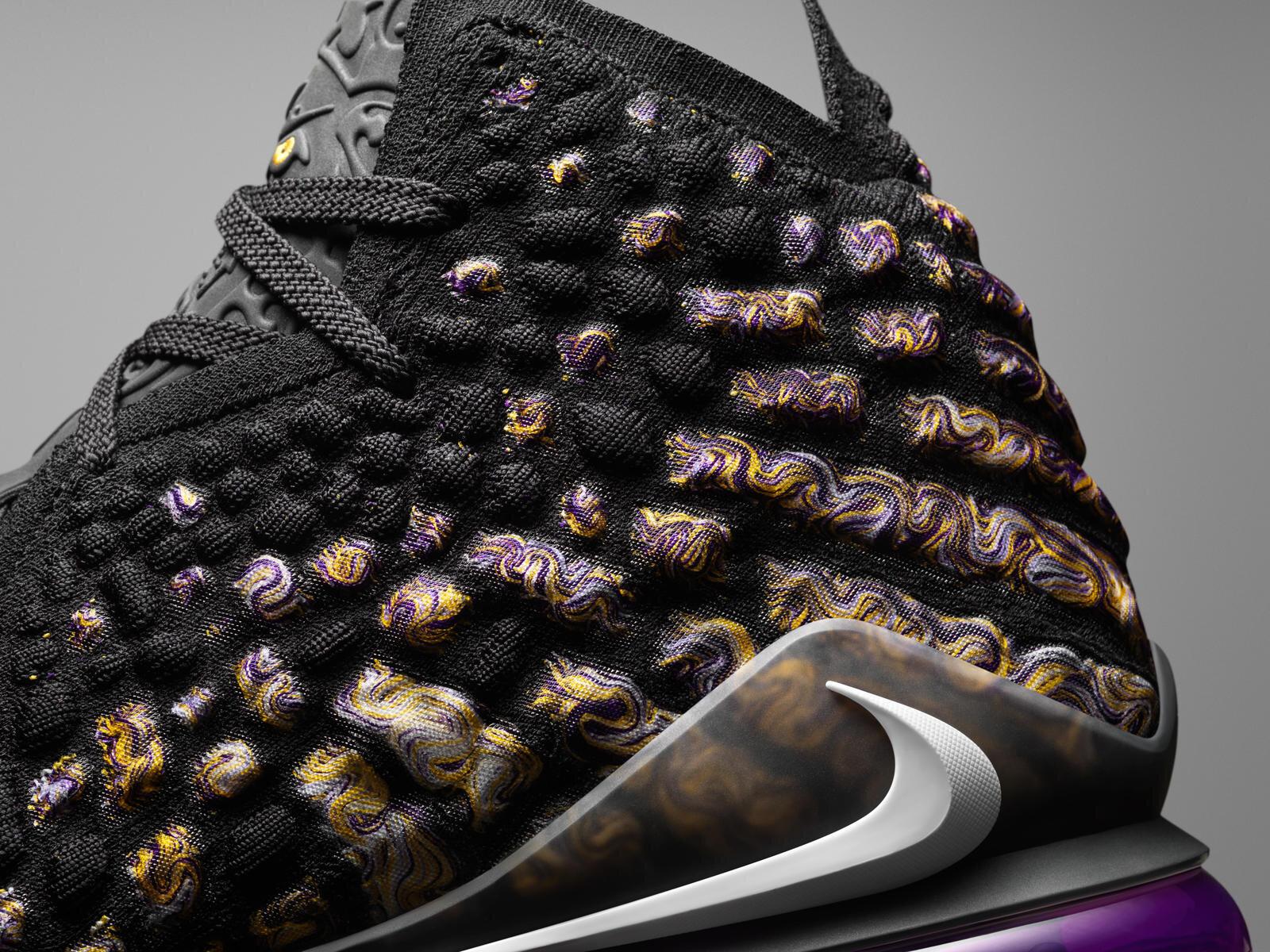 NikeNews_HO19_BB_LeBron17_Purple_Gold_Knitposite_90405.jpg