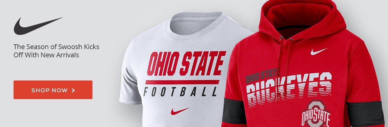 Ohio_State_Buckeyes.jpg