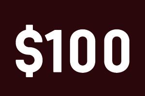 100dollarbutton.jpg