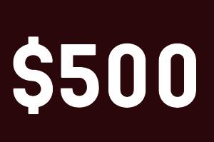 500dollarbutton.jpg