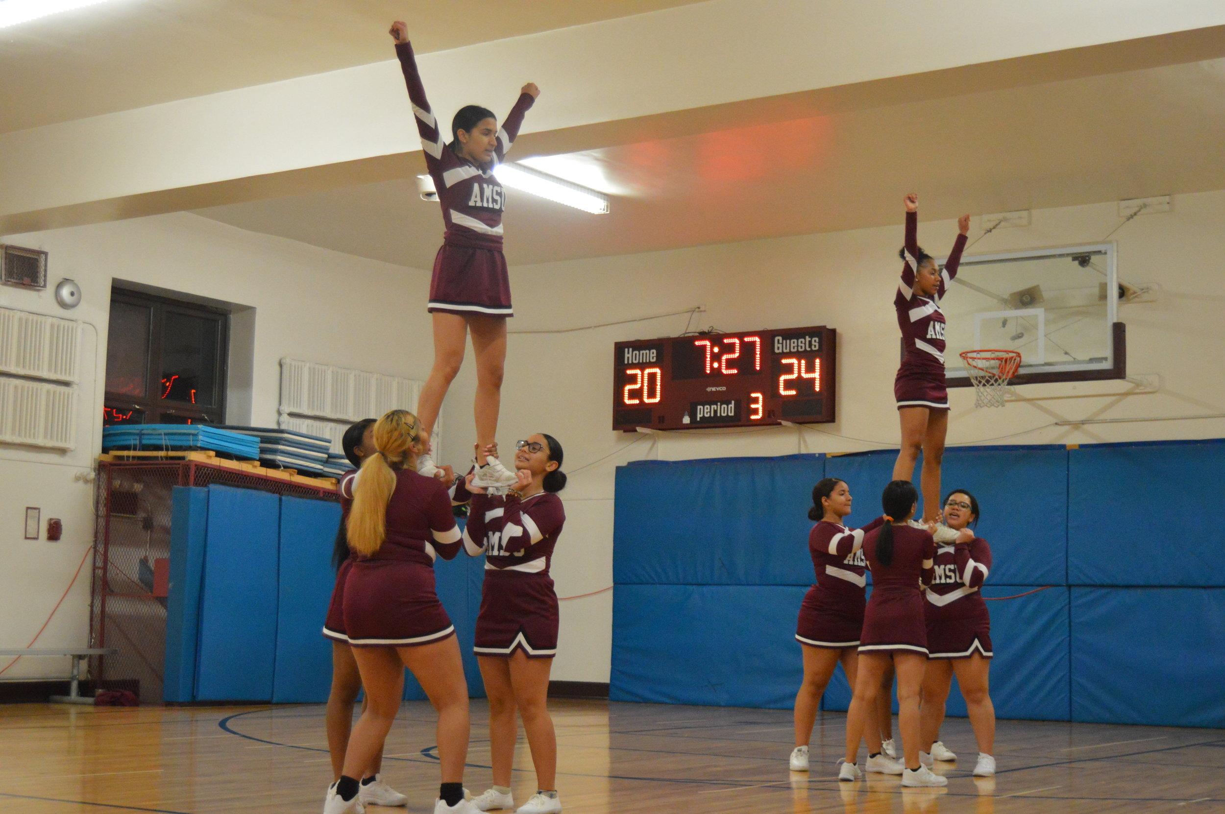 cheer_stunt.JPG