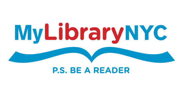Great news! The AMSU Library is now partnering with the New York Public Library through an innovative program MyLibraryNYC    MyLibraryNYC is a partnership between the NYC Department of Education and New York City's public library systems: Brooklyn Public Library, New York Public Library, and Queens Library.    The program provides participating schools with:    enhanced library privileges including fine-free student and educator library cards*;    school delivery and the exclusive use of 6,000+ Teacher Sets designed for educator use in the classroom; and    student and educator access to the unparalleled digital resources of New York City's public library systems as well as instructional support and professional development opportunities.    Teacher Sets : Log in to request delivery of teacher sets.  Request individual titles be delivered to the Academy of Mount St. Ursula from the  New York Public Library    Tutorials and registration forms  made available by the New York Public Library.    Gale Virtual Reference Library      Credo      Databases      EBooks