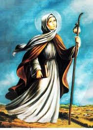 sistermarci.jpg