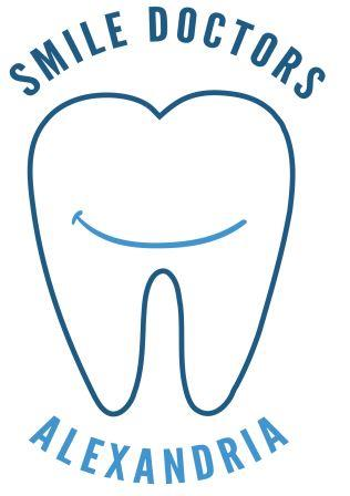 Smile Doctors Alexandriacomp.jpg